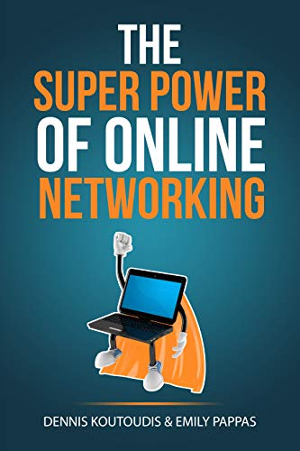 The Superpower of Online Networking