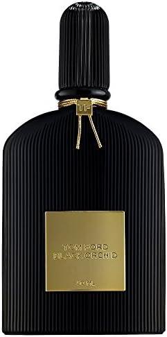 Black Orchid by Tom Ford Eau De Parfum For Women 100ml