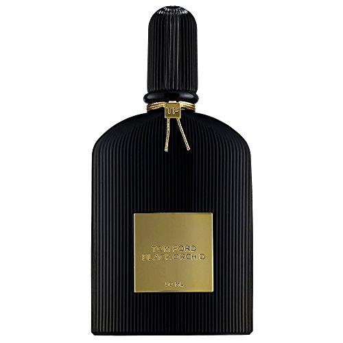 Black Orchid By Tom Ford For Women Eau De Parfum Spray 1.7 Oz