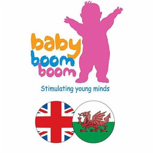 Babyboomboom