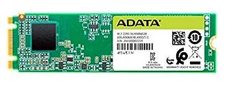 ADATA SU650 240GB M.2 2280 SATA 3D NAND Internal SSD  ASU650NS38-240GT-C