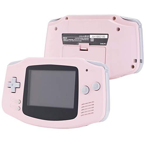 Recopilación de Touch Of Pink para comprar online. 7