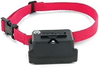 Petsafe Extra In-Ground Radio Fence Super Receiver Prf-275-19 - PRF-275-19