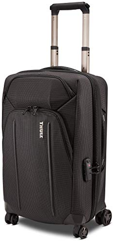 Mala Thule Crossover 2 Carry On Spinner (3204031) Mala Thule Crossover 2 Carry On Spinner