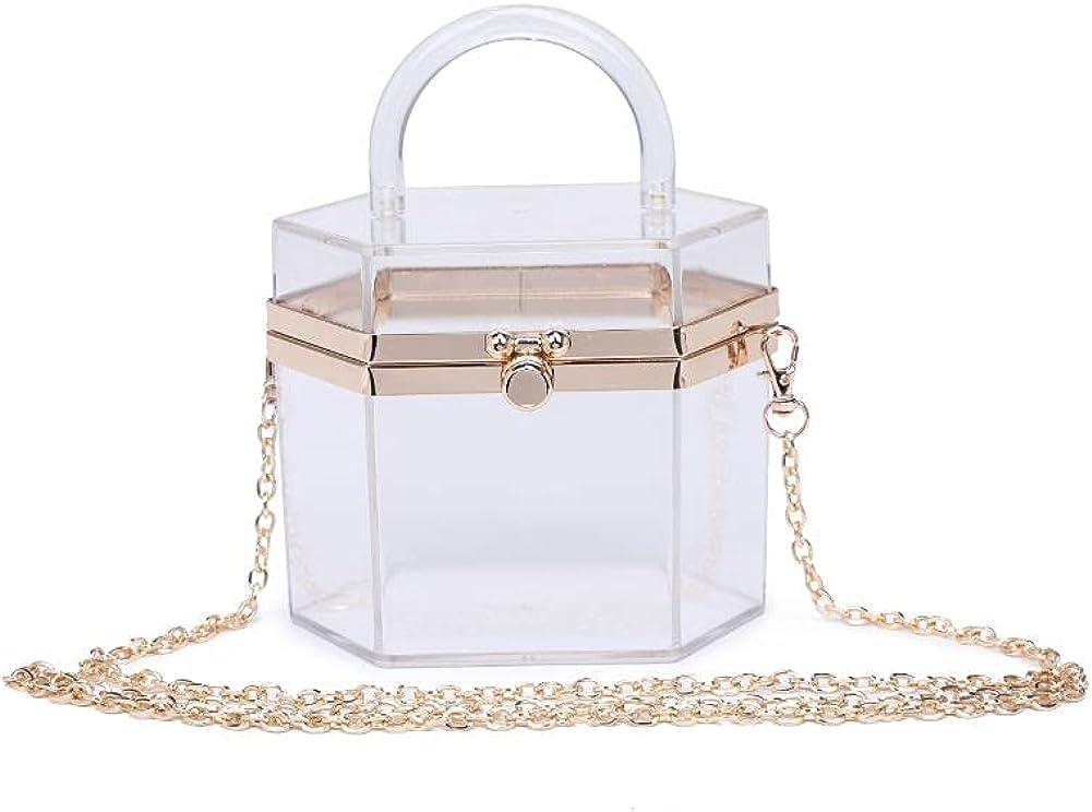Urban Expressions Kelis Women Evening Bags