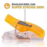 Zoom IMG-2 wonder clips confezione da 100
