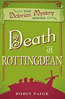 Death in Rottingdean (Death at)