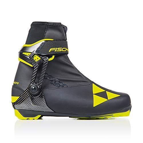 FISCHER RCS Carbon Skate schwarz - 45