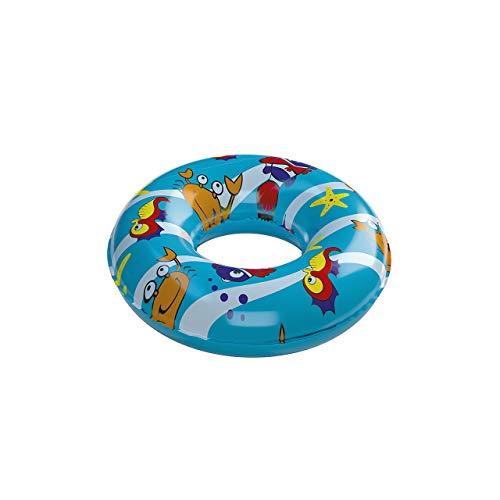 Flotador pequeño Waterworld.