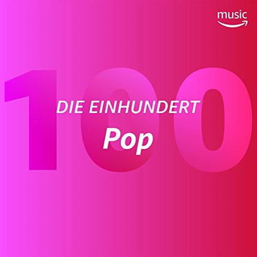 Die Einhundert: Pop