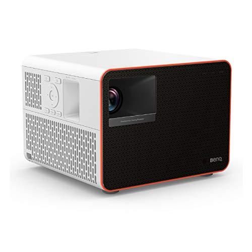 Proyector BenQ X1300i 4LED HDR 3000 Lúmenes ANSI,...