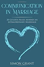 Best marriage counselling book Reviews