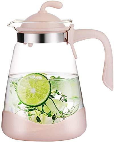 lidl melk 2 liter prijs