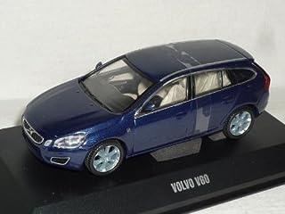 Suchergebnis Auf Für Volvo Miniaturen Merchandiseprodukte Auto Motorrad