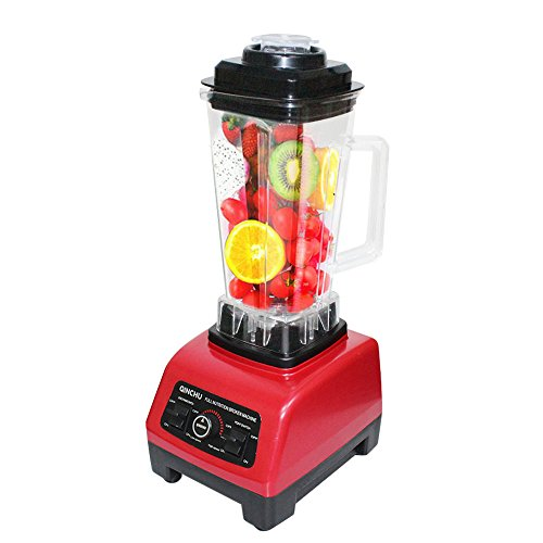 ZXMOTO Multi Function Blender 2L Food Extractor Juicer Fruit Smoothies Mixer 220V