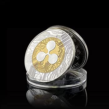 Best ripple coin Reviews