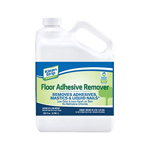 Floor Adhesive Removr 1g