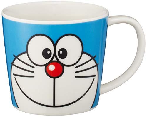Faith Mug Mug] [M Blue Doraemon [Toy] [Toy]