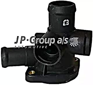 JP GROUP Kühlmittelflansch JP GROUP 1114450600