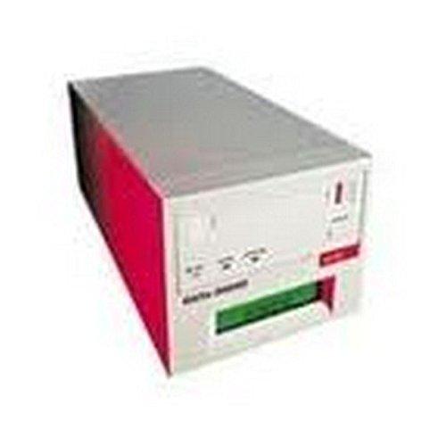 Adic Data8024D 4MM DDS2 EXTERNAL SCSI, Refurb