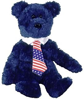 collectible teddy bears uk