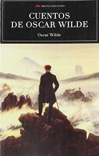 Los mejores cuentos de Oscar Wilde