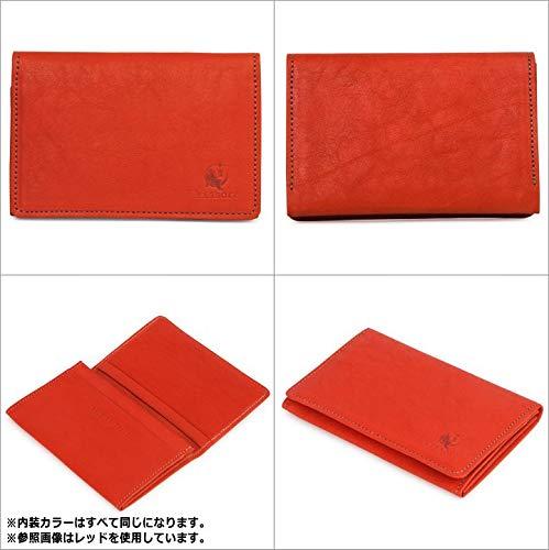 東京デリカキソラ『カードケースセラゾール(KIPT-041)』
