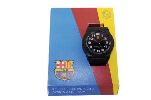 Seva–F.C. Barcelona rejoj braccialetto