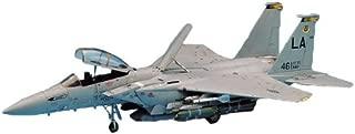 Academy U.S. Air Force F-15E Model Kit