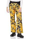 Head sol Pants - Tuta da Donna, Donna, Salopette, 824060-YJBKXL, Multicolore, XL...
