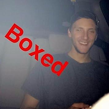 Boxed (prod. 4434750918) (Boxed (prod. 4434750918))