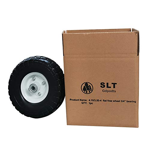SLT 4.10/3.50-4
