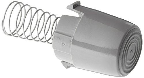 Fixation Magnetique Hublot+ Ressort Référence : Agm73610701 Pour Lave Linge Lg