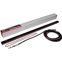Genie GEN39026R Garage Door Opener Extension Kit