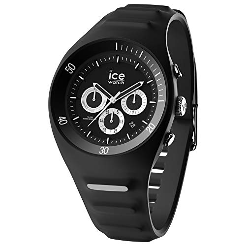 Ice-Watch Watch 016303