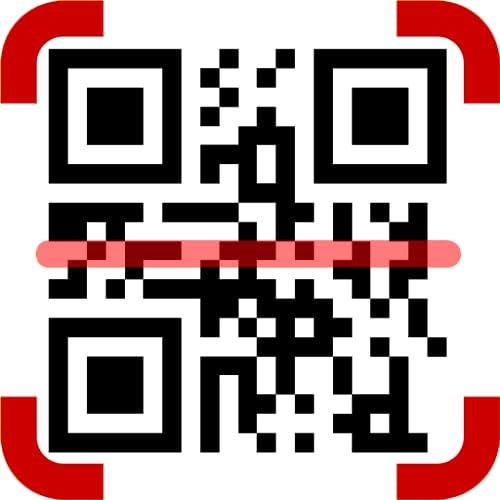 mächtig QR-Code-Scanner – Barcode-Scanner