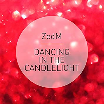 Dancing in the Candlelight