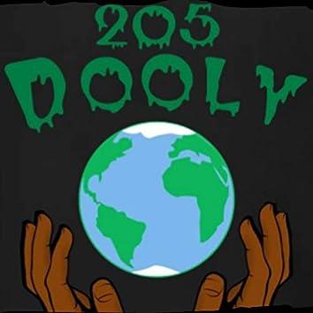Dooly Flow