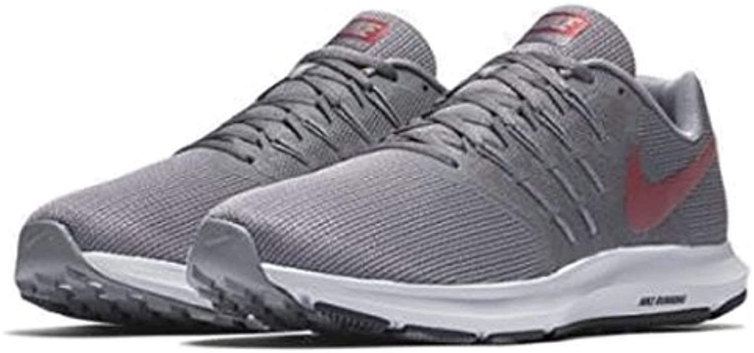 Nike Run Swift Mens 908989-012