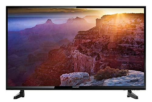 Blaupunkt BLA-40/148M-GB-11B-FEGBQPX-EU 102 cm (40 Zoll) Fernseher (D-LED Full HD, Triple-Tuner, Smart TV) [Energieklasse A+]