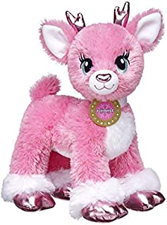 Best blue reindeer build a bear Reviews