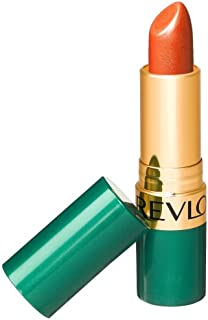 Revlon Moon Drops Lipstick, Frost, Bamboo Bronze 200, 0.15 Ounce (Pack of 2)
