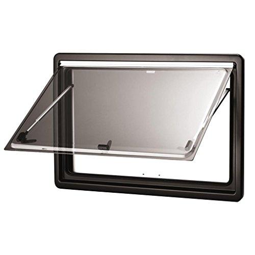 DOMETIC Seitz S4 - Ventana de exposición (550 x 600 mm)
