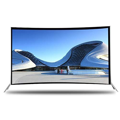 Smart TV, TV LCD HD Curvada Ultradelgada, TV LED A Prueba De Explosiones (versión TV, Versión En Línea) Frecuencia De Actualización 60 Hz 32/42/55/60 Pulgadas