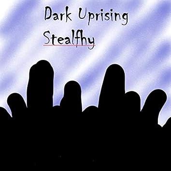 Dark Uprising