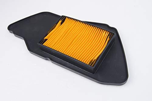 air filter for Yamaha YW125 ZUMA 125 BWS 125 2009-2015