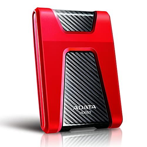 hd710a pro fabricante ADATA