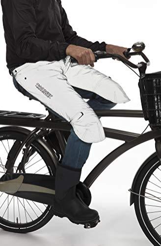 Öle, Werkzeug & Flickzeug Fahrradwerkzeuge/Polypropylen