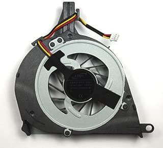 For Toshiba Satellite L655-S5150 CPU Fan