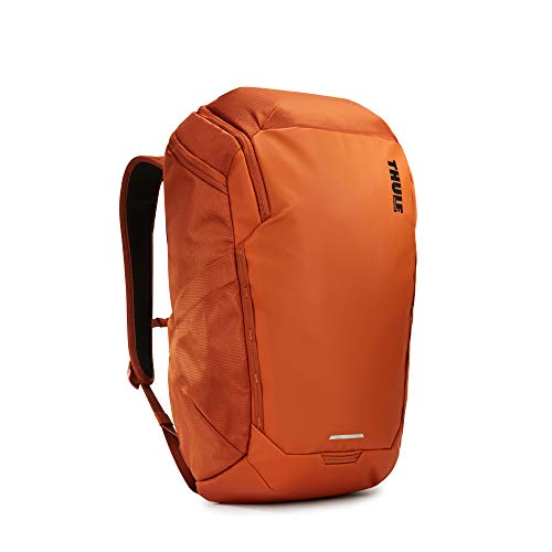 Thule, Thule Chasm Backpack 26L - Olivine